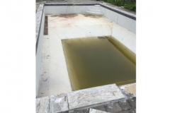 prell-pool-gallery-photo-2