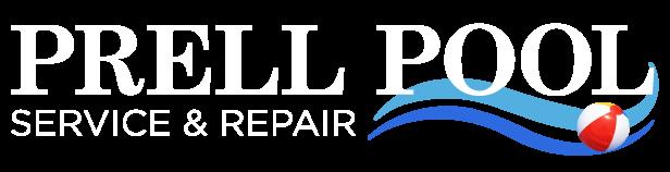 Logo-PRELL-POOL